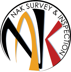 nak-logo-white